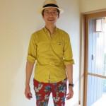 2013-7-7-fashion